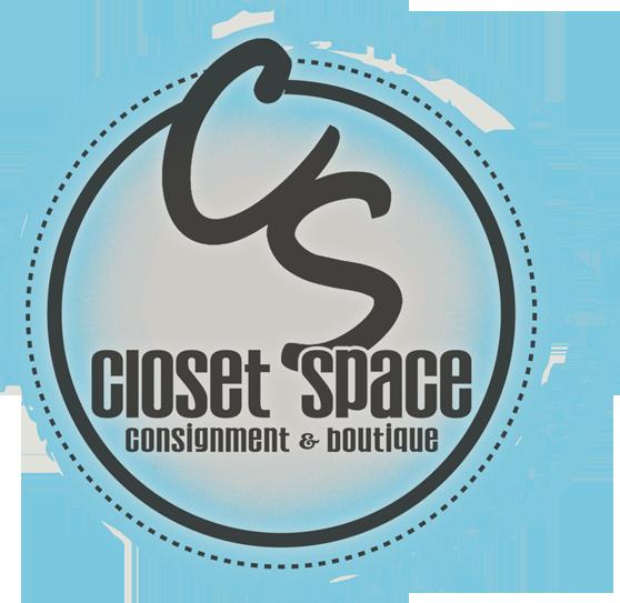 Closet Space Consignment